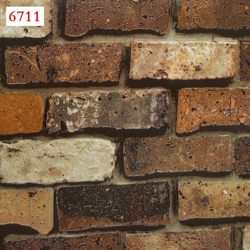 Popular Gray Brick Wall Buy Cheap Gray Brick Wall Lots
