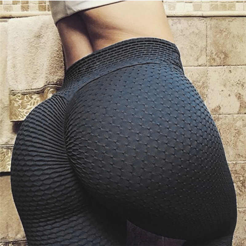 Join. happens. sexy ass tight leggings