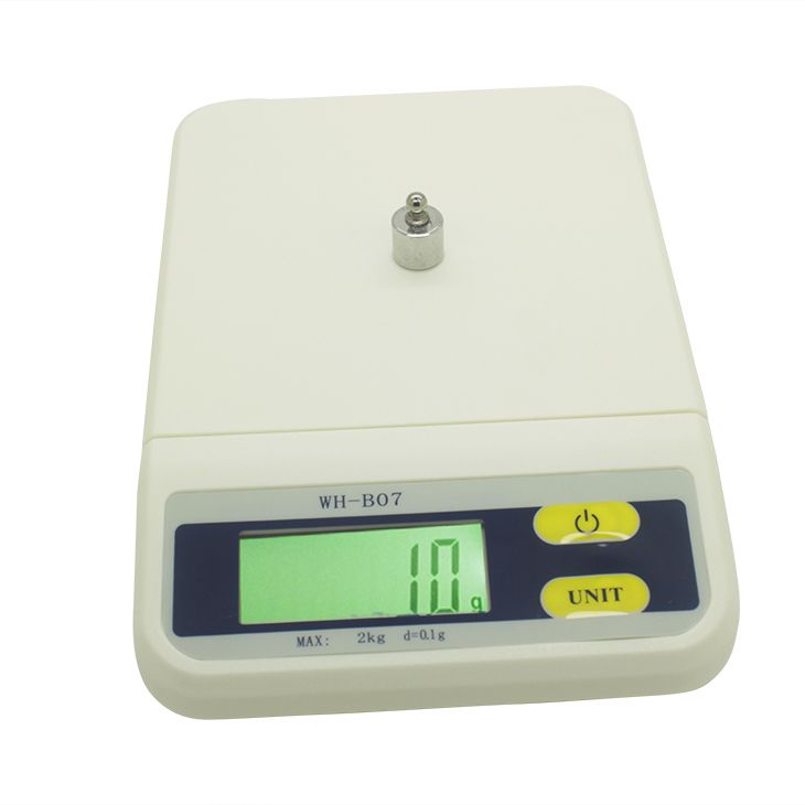 Best Food Scale Wh B07 Kitchen Balance Scales Digital