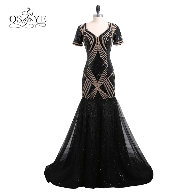 Exelent Vintage Black Prom Dress Sketch - Dress Ideas For Prom ...