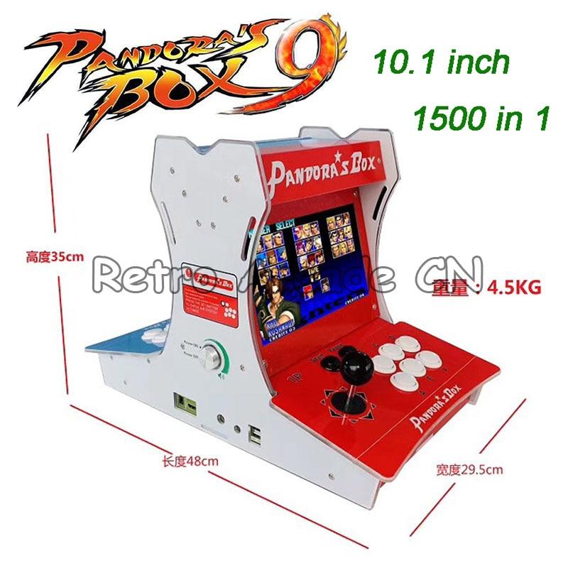 Игровые автоматы играть бесплатно обезьянки