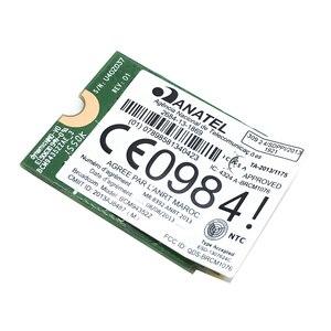 Image 2 - Tout nouveau DW1560 BCM94352Z 802.11ac NGFF M.2 867Mbps BCM94352 Bluetooth 4.0 WiFi carte sans fil pour Mac Hackintosh