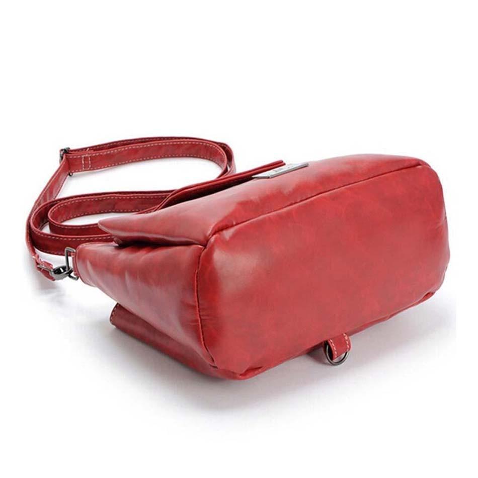 women leather handbags 6
