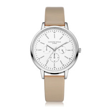 Топ известная Элитный бренд Для женщин Кварцевые наручные часы модные кожаные часы Reloj Mujer Горячая часы Montre Femme 5N