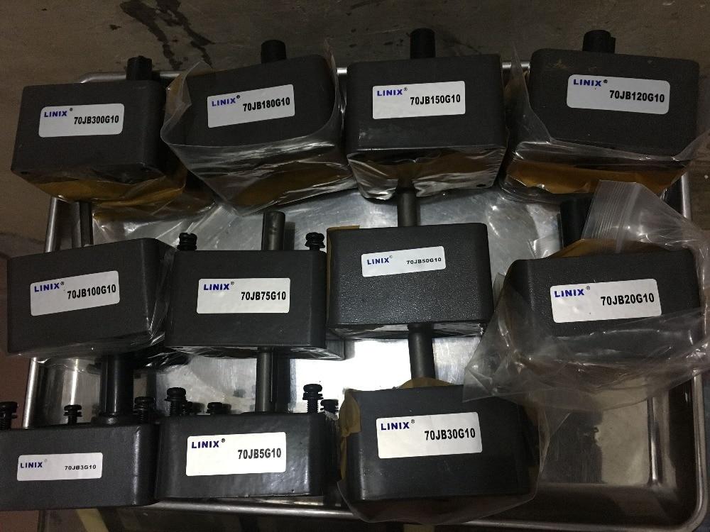 Voltage Regulators LW K305D 30V 5A Switch laboratory Mini DC Power Supply 0 1V 0 01A
