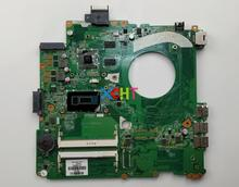 for HP ENVY 14T-V200 Pavilion 14-v204la 782295-501 782295-001 840M/2GB v i7-5500U CPU DAY11AMB6E0 Motherboard Mainboard Tested недорого