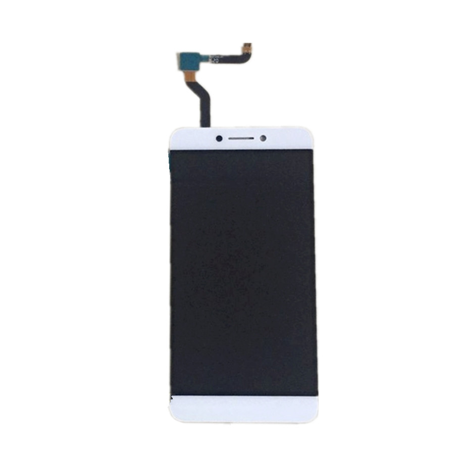 For Letv Le <font><b>LeEco</b></font> Coolpad <font><b>Cool</b></font> <font><b>1</b></font> Dual C106 LCD <font><b>Display</b></font> Touch Screen Digitizer Assembly + Tools Ahesive image