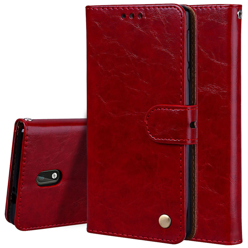 Flip <font><b>Case</b></font> For <font><b>Nokia</b></font> <font><b>3</b></font> Cover Wallet PU Leather Cover TA-<font><b>1032</b></font> 1020 Fundas Silicone Phone <font><b>Case</b></font> coque For <font><b>Nokia</b></font> <font><b>3</b></font> Nokia3 2017 <font><b>3</b></font> <font><b>Case</b></font> image