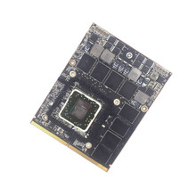 109-B97157-00 For i Mac A1312 HD 5750 Vga Video Graphics Card
