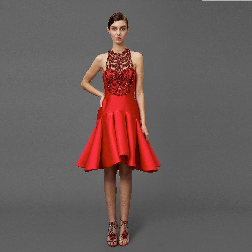 Trendy Cocktail Dresses Google | Dress images