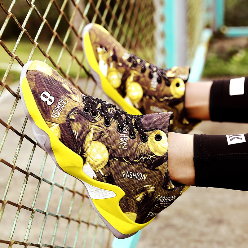 original men students concrete floor basketball shoes hard court outdoor sneakers boots zapatillas baloncesto male female couple 2017brand sport mesh men running shoes athletic sneakers air breath increased within zapatillas deportivas trainers couple shoes