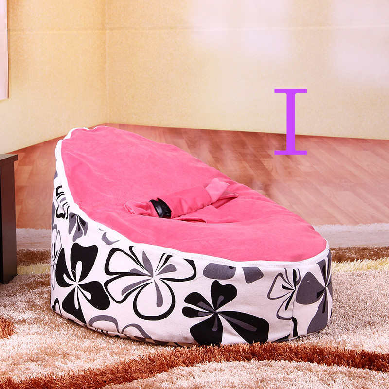 Astounding Sofa Build Safe Soft Environment For Children Baby Lounger Pabps2019 Chair Design Images Pabps2019Com