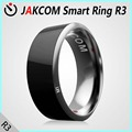 Jakcom Smart Ring R3 Hot Sale In Mobile Phone Holders & Stands As Magnetic Holder Phone Aukey Magnetic Pokimon