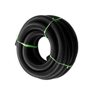 Image 4 - Aspirador de pó interno de 32mm/exterior 39mm, tubo flexível para midea/haier/lg/panasonic/carachi/afiado/toshiba aspirador de pó parte