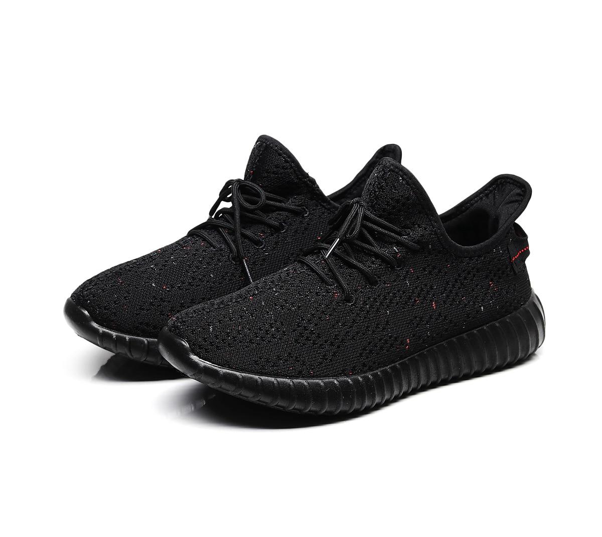 Hommes Unisexe New Chaussures Sneakers Vente Couples Espadrilles m0nN8vwO