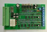 FP 03 двойной гидравлический пропорционально Клапан, поток Клапан, переполнения Клапан, большая тарелка контроллер, машина для литья