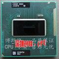 I7 2670QM intel Original New CPU I7-2670QM SR02N SRO2N 2.2G-3.1G/6 M Para HM65/HM67 Processador de Laptop