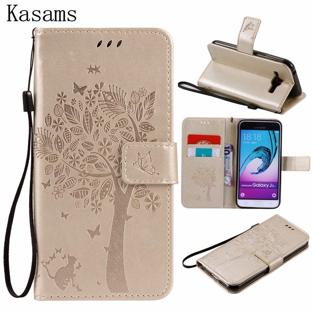 Jual Murah Goospery Samsung Galaxy A5 2016 Soft Feeling Jelly Case Grand Neo Canvas Diary Blue For Note 2 3 4 5 7 8 C9 Pro Original Mercury