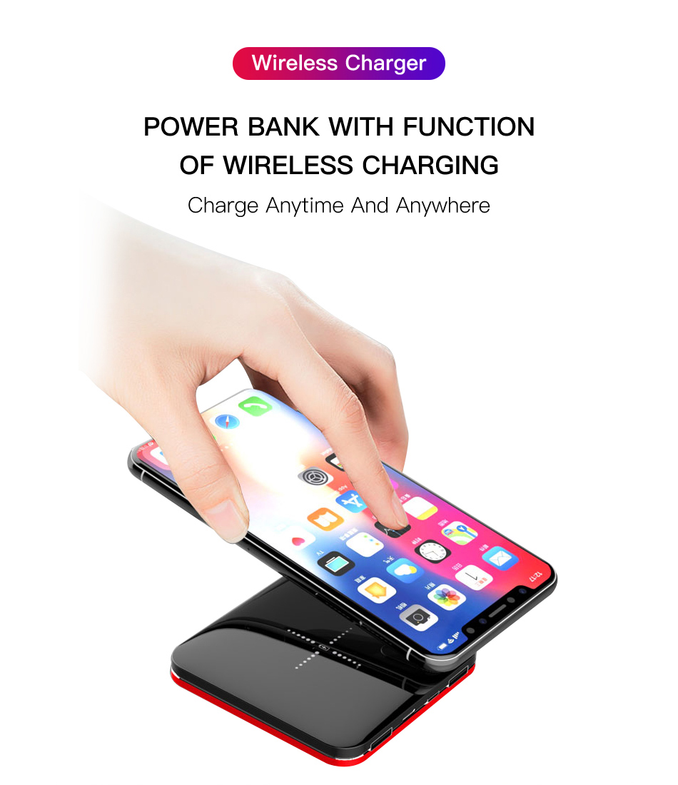 wireless-mini-powerbank_05