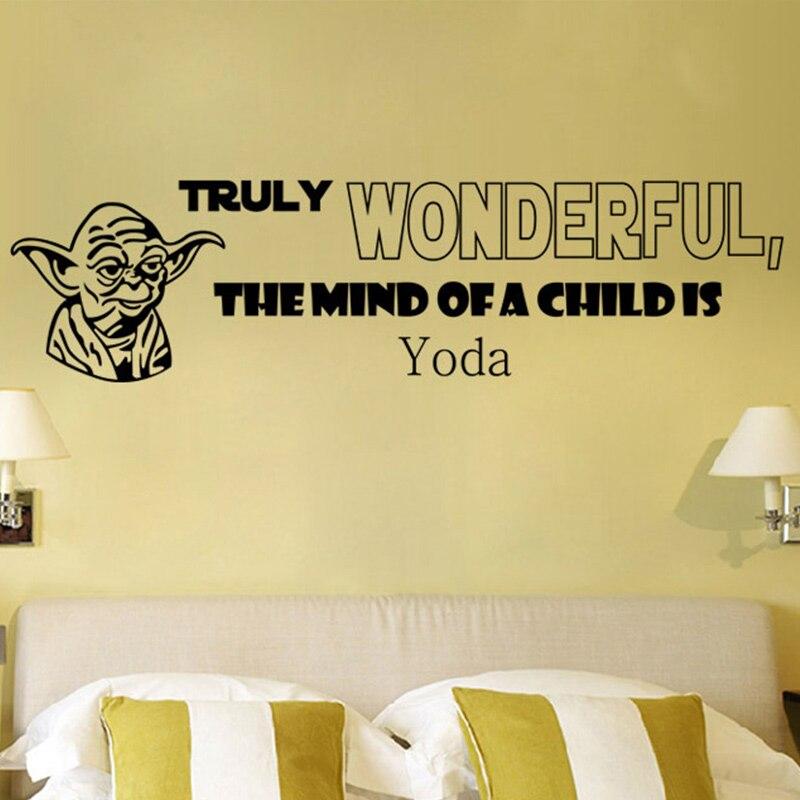 online kopen wholesale master slaapkamer decoreren uit china, Deco ideeën