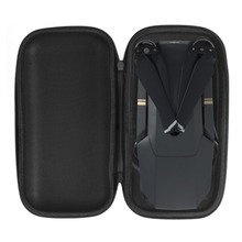 Case for Foldable Mavic Pro and Accessories