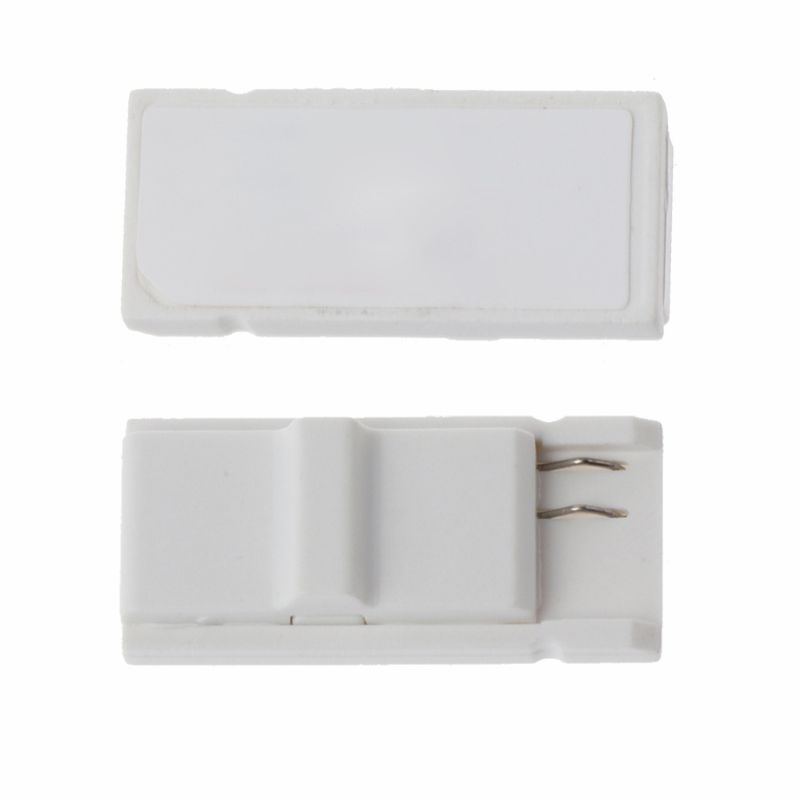 top 10 rcm ns ideas and get free shipping - d360jjb7