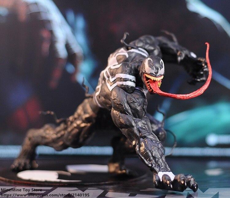 ツ)_/¯ Insightful Reviews for spider man venom suit and get
