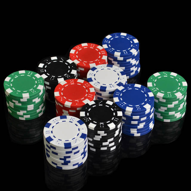 best online casino in india quora
