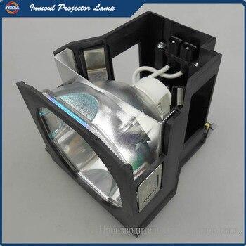 Replacement Projector Lamp ET-LAD7500 for PANASONIC PT-D7500 PT-D7600 PT-L7500 PT-L7600