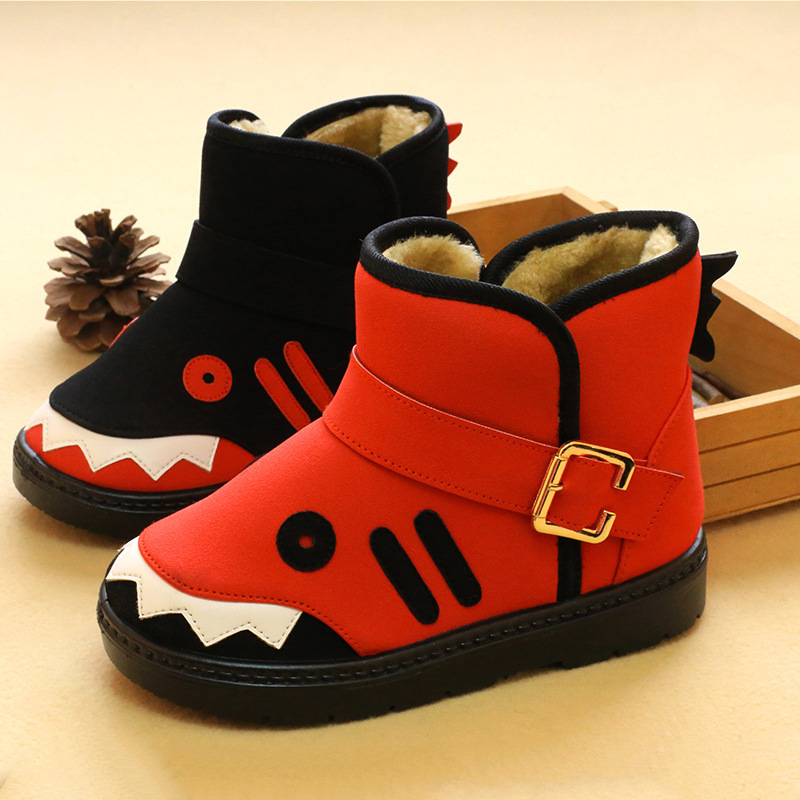 Girls Boots Size 1 Promotion-Shop for Promotional Girls Boots Size ...