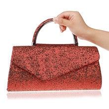 Small Mini Bag Women Shoulder Bag Cross body Women Sequins Clutch Bags  Ladies Evening Bag for f2a1b65097049