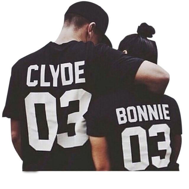 a48d3a4687 Scolour Couple Clothes Summer 2016 Mr Mrs Letter Printed Graphic T-shirt  Fashion Punk Rock