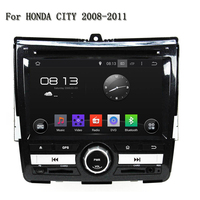 Android 5 1 1 Quad Core Nand Flash 16 GB Capacitive 1024 600 Touch Screen Car