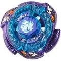 Beyblade 4D быстротой металлический сплав Beyblades игрушки омега Dragonis ограниченным тиражом металла ярость 4D Beyblade ( сильнейший дракона руководство )