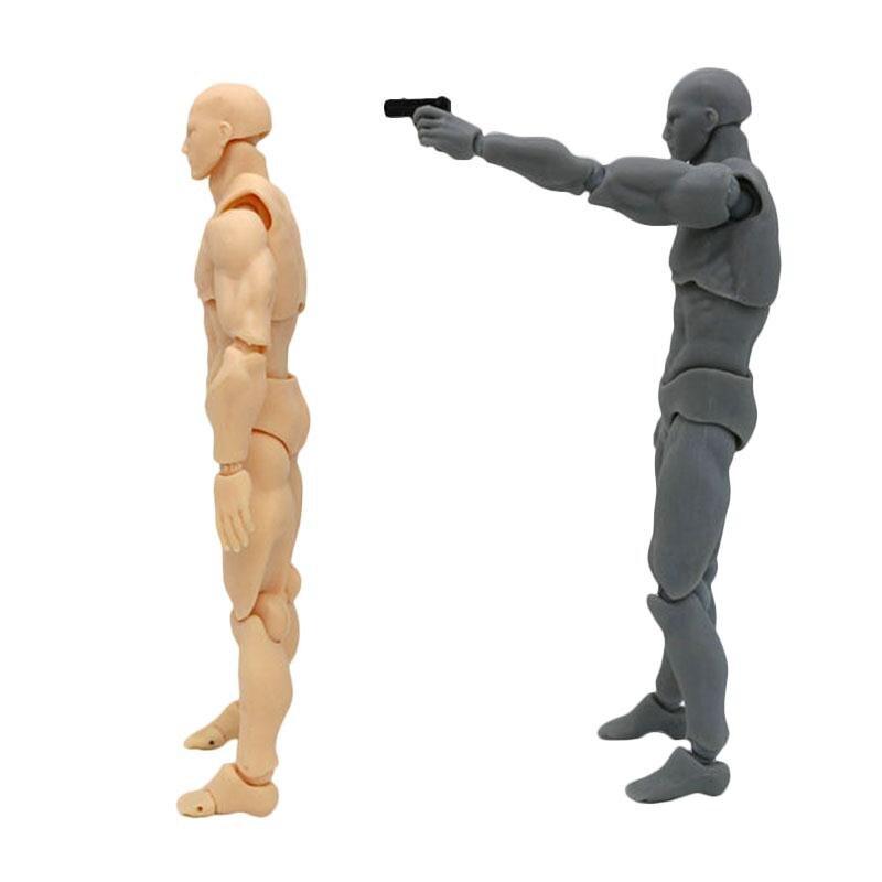 Charmant Weibliches Menschliches Körper Bild Fotos - Anatomie Ideen ...