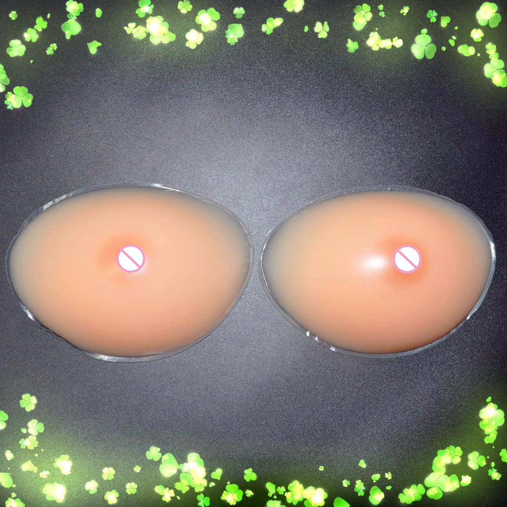 Wedding Dress Bikini Swimsuit Women Nipple Cover Breast Enhancer Push Up Silicone Bra Pad Nipple Stickers
