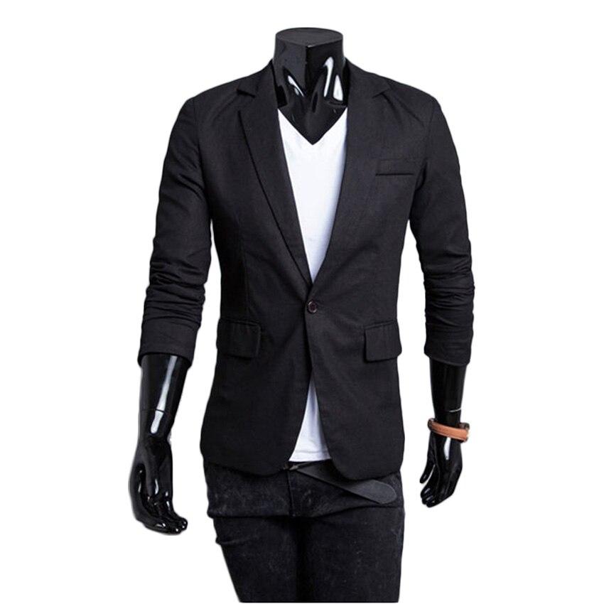 Anzug jacke characteristics:Kerbe Revers,Zwei-Knopf-Verschluss,Vier Ärmel-Knöpfe an jeder Seite,zwei Innen taschen. Weste Eigenschaften:V-Neck Slim Fit Weste mit .