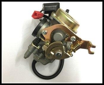100cc Scooter moto Carburetor JOG100 ZY100 Motorcycle carburetor 100cc scooter moto carburetor jog100 zy100 motorcycle carburetor
