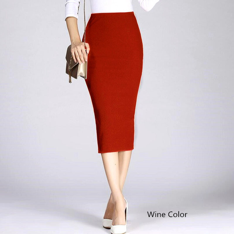 2017-Spring-Autumn-Long-Pencil-Skirts-Women-Sexy-Slim-Package-Hip-Maxi-Skirt-Lady-Winter-Sexy.jpg_640x640 (2)