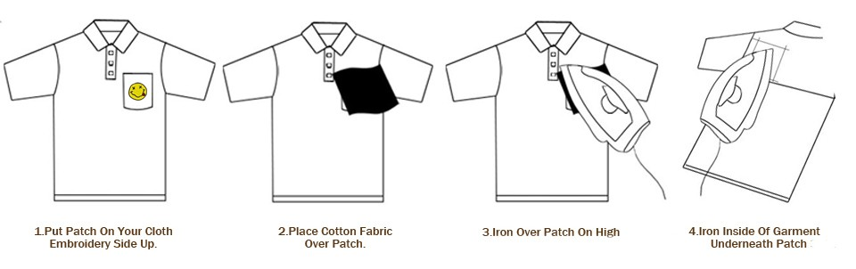 patches (1)