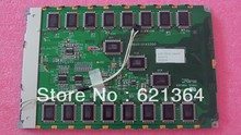 LCM-5502-24NTS  professional  lcd screen sales  for industrial screen