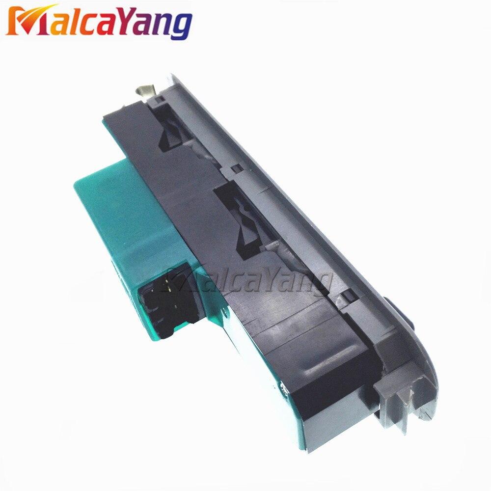 37990-81A20 Interruptor principal de ventana de energía eléctrica - Autopartes - foto 3