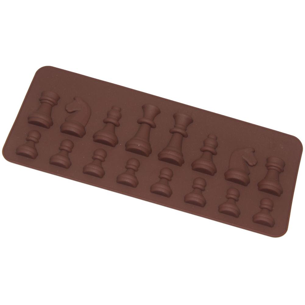 silikon schach-kaufen billigsilikon schach partien aus china ... - Silikon Küche