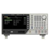 Hantek HDG2002B 2CH 5MHz 250MSa S DDS Function Signal Arbitrary Waveform Generator 64M Memory Depth USB