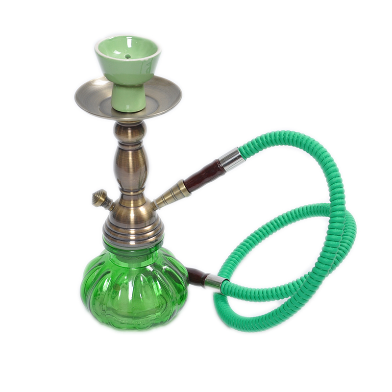 2016 TOPSELL hookah water pipe chinahookah shisha in glass