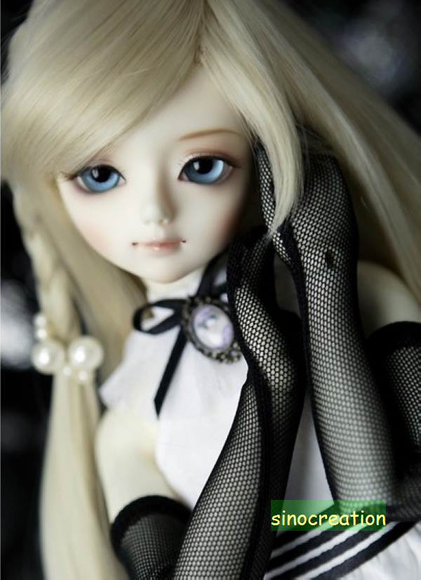 Popular Bjd Doll Set Buy Cheap Lots