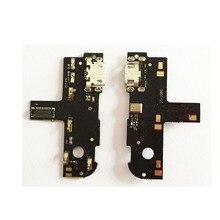 For Lenovo S90 S90U S90-U S90-T USB Plug Charger Dock Connector Board Charging Port Flex Cable Repair Parts