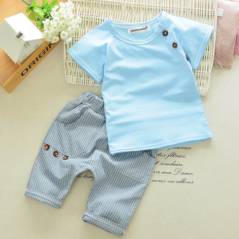 boys clothes (12)