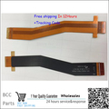 Original quality 100% new!LCD Flex Cable Ribbon Screen Connector Flex Cable For Samsung Galaxy Note10.1 P600 P605 P601 in stock!
