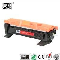 XColor p115b compatible toner cartridge for Xerox Fuji DocuPrint P115b M115w M115fw printer part